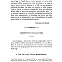 Perdrizet_1896-Inscriptions_de_Delphes.jpg