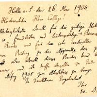 PP 191-2.jpg
