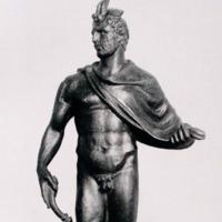 Bronzes Fouquet pl IX.jpg