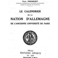 Perdrizet_1937-Le_calendrier_de_la_nation_d_Allemagne.jpg