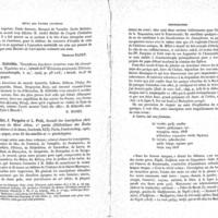 Perdrizet_1905-Millet_et_alii_Recueil_des_inscriptions chétiennes_CR.jpg