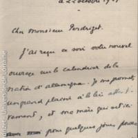 PP 76-1.jpg