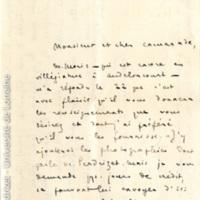 PP 194-1.jpg