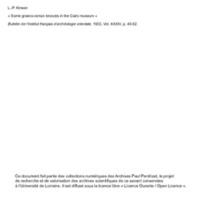 APP_XXVI_TAP-6.pdf