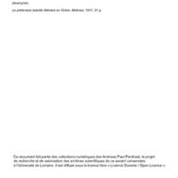 APP_18_TAP-02.pdf