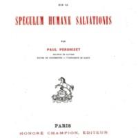 Perdrizet_1908-Etude_sur_le_Speculum_Humanae_Salvationis.jpg