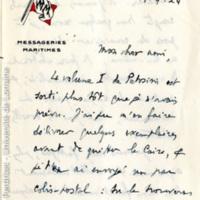 PP 539-1.jpg
