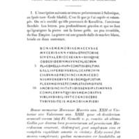 Perdrizet_1900-Trois_inscriptions latines de Roumélie.jpg