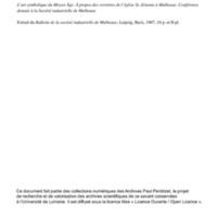 Perdrizet 1907-Art symbolique du Moyen Age.pdf