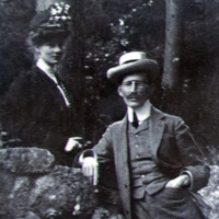 ABGP-0007-1906_Paul_&_Lucile_Perdrizet_Luxembourg_dt.jpg