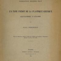 Perdrizet_1913-Un type inedit de la plastique grecque.jpg