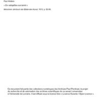 APP_03_TAP-48.pdf