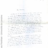 PP 341-1.jpg