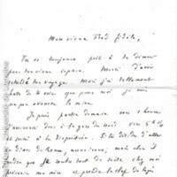 PP 430-1.jpg