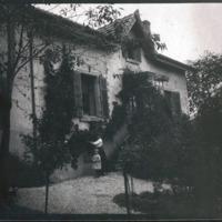 ABGP-0010-191X-Maison_familiale_Perdrizet_Vandoncourt.jpg