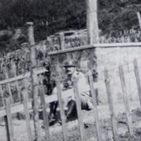 ABGP-0016-1914-Paul_Perdrizet_dt.jpg