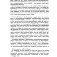 Perdrizet_1896-Coquille_decoree_au_trait.jpg
