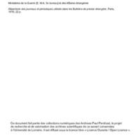APP_23_TAP-18.pdf