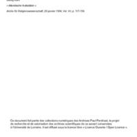 APP_03_TAP-22.pdf