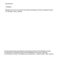Perdrizet 1936-Atargatis.pdf