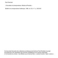 Perdrizet_1896_Beotie_et_Grece_du_Nord.pdf