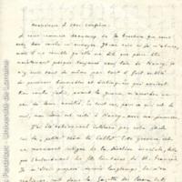 PP 670-1.jpg