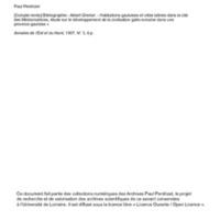 APP_10_TAP-48.pdf