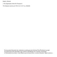 APP_04_TAP_02.pdf