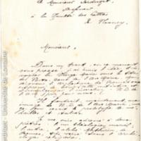 PP 160-1.jpg