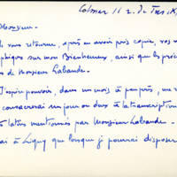 PP 312-1.jpg