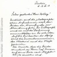 PP 867-1.jpg