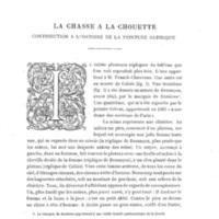 Perdrizet_1907_La chasse à la chouette, contribution à l'histoire de la peinture satirique.jpg