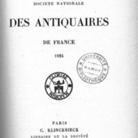 Perdrizet_1924-Lettre_de_Perdrizet_sur_les_copiatae.jpg
