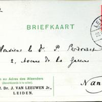 PP 504-1.jpg
