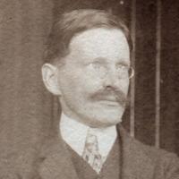 ABGP-0008-1908-Paul_Perdrizet_Bâle_dt.jpg