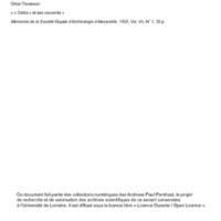 APP_06_TAP_20.pdf