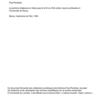 Perdrizet 1905-La peinture religieuse en Italie.pdf