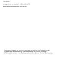 APP_01-TAP-4.pdf