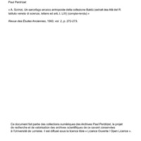 Perdrizet_1900-Scrinzi_sarcofago_arcaico_compte_rendu.pdf