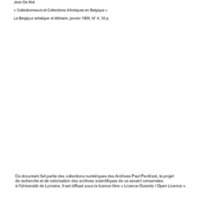 APP_03_TAP-11.pdf