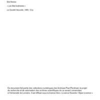 APP_16_TAP-35bis.pdf