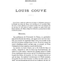 Perdrizet et al_1901_Louis Couve.jpg