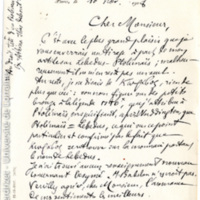 PP 189.jpg