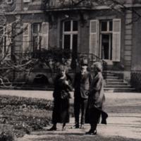 ABGP-0034-Résidence_et_famille_Gallé_dt.jpg