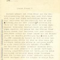 PP 984-1.jpg