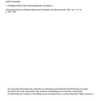 APP_03_TAP-19.pdf