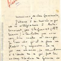 PP 193-1.jpg