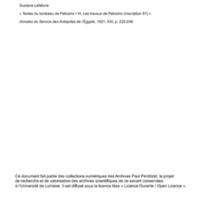 APP_XI_TAP-9.pdf