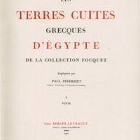 Les terres cuites grecques d'Égypte - I - Texte.jpg