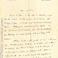 PP 453-1.jpg